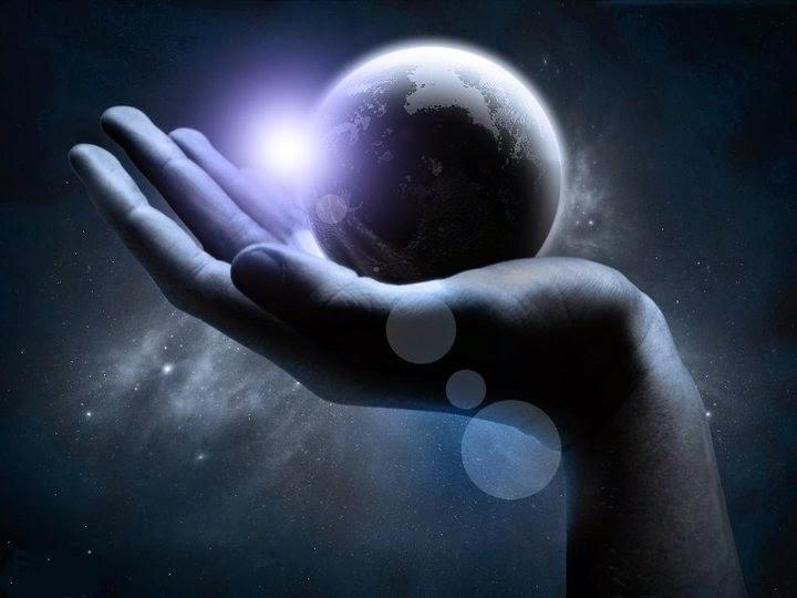 """La magia y la palabra: diferencias entre """"hablar"""" y """"dejar dicho"""""""