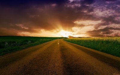 Un camino para brillar