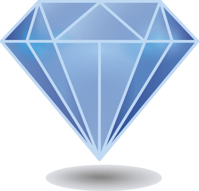 Blog Escuela Cristal