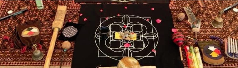 ¿Por que funcionan los rituales?