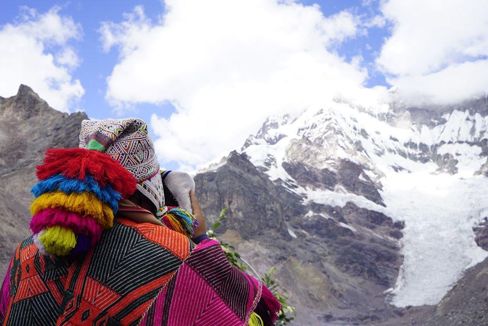 Atención viaja con nosotros a Perú este 2020