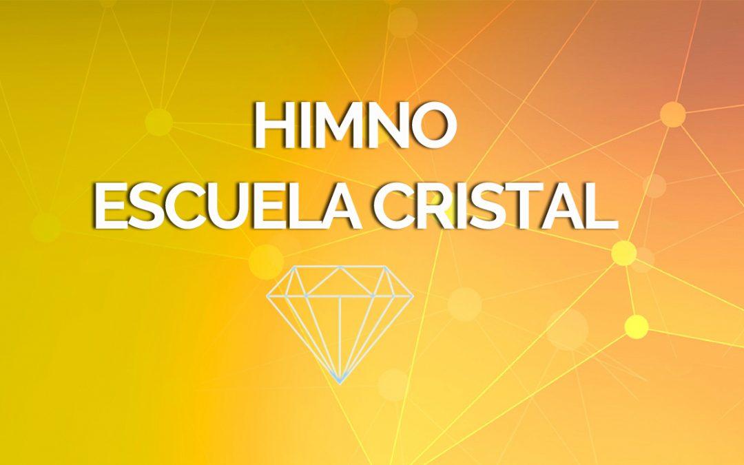 Himno Escuela Cristal