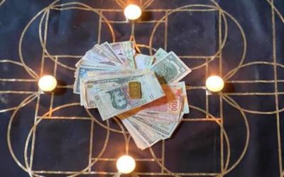 💎 Algunas claves en el manejo de tu dinero 💰 💎